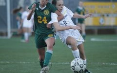 Student Athlete Spotlight: Julia Granucci