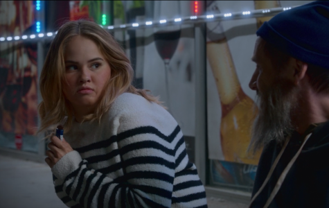 """Review: Netflix's """"Insatiable"""" is misguided"""