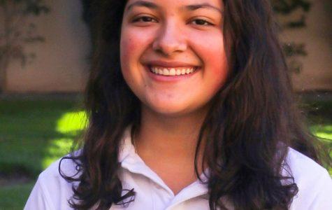 Daphne Sidoti