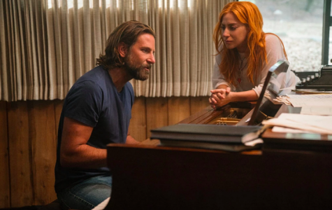 A Star is Born: Demands a pragmatic view on the struggles of stardom