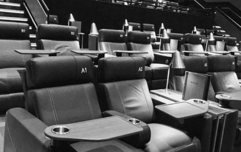 Review: Cinepolis is worth seeing