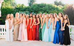 To plan or not to plan for prom: How to plan for a life event that may or may not be canceled.