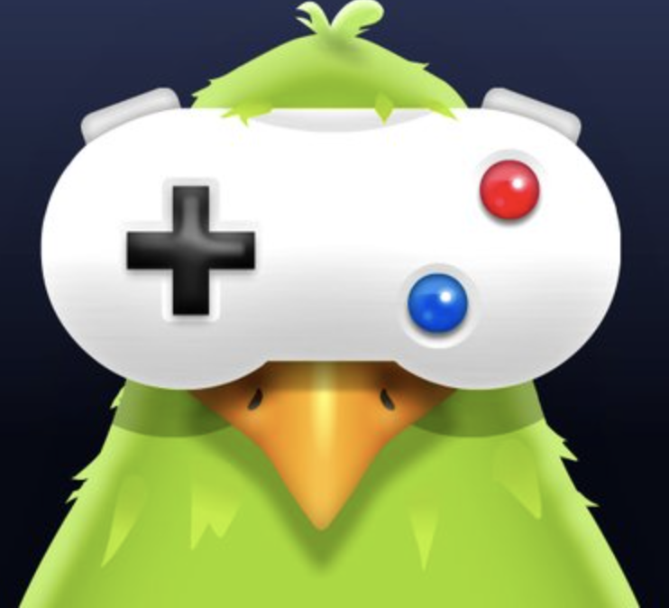 Game+Pigeon%2C+a+popular+iMessage+gaming+app%2C+helps+students+keep+in+contact+with+each+other+during+quarantine.