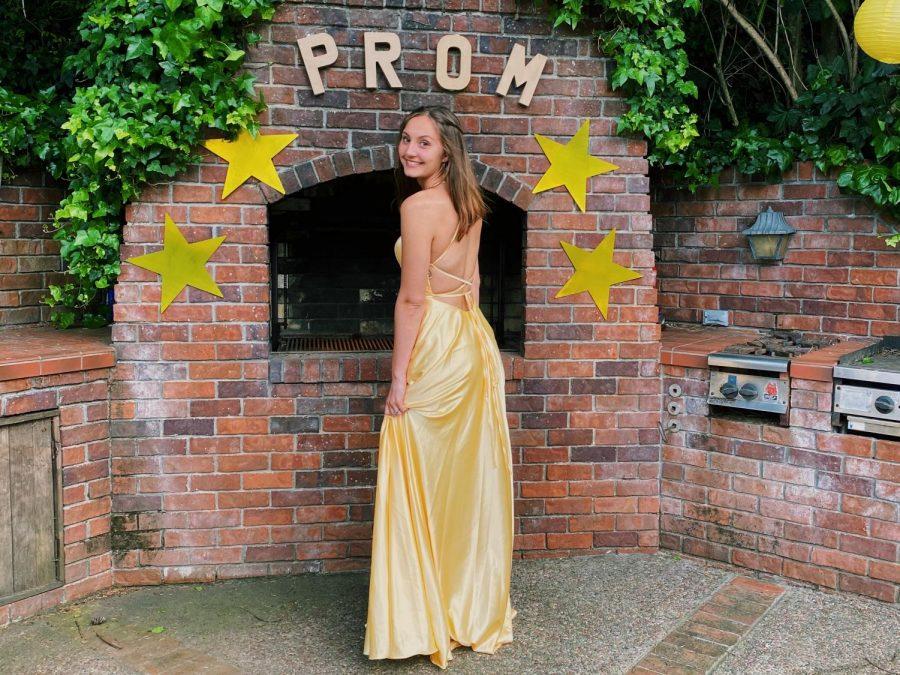 Prom+night+with+a+twist