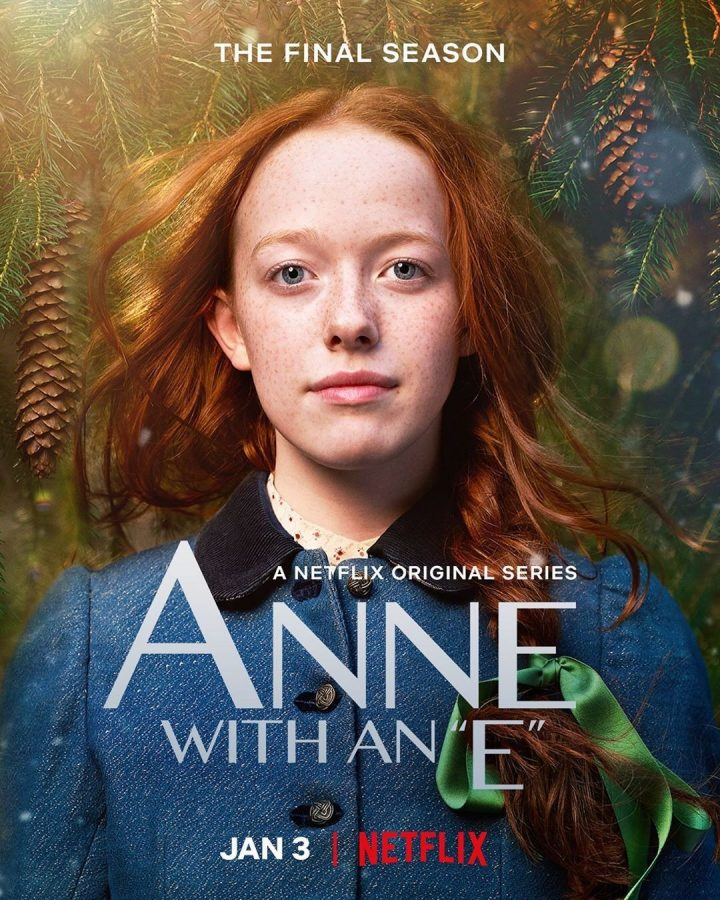 Review%3A+%22Anne+with+an+E%22
