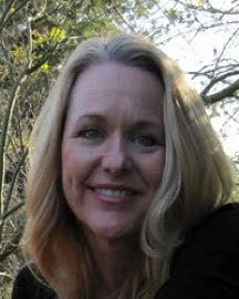 Coleen Lorenz, Psychology and Dance Teacher
