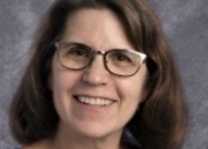 Helen Ciernick, Spiritual Life Teacher
