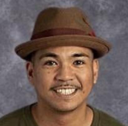Allan Gargaritano, Counselor