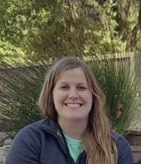 Rachel Shanley, NDB Dean of Student Life & Leadership