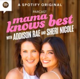 Image taken from Spotify.