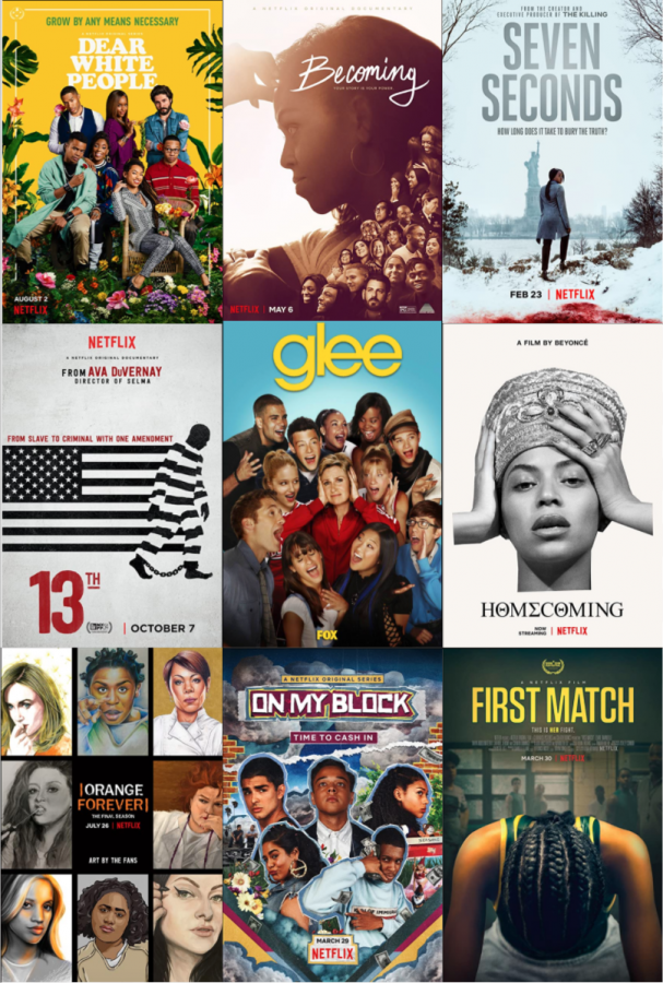 These+Netflix+shows+are+centered+around+cultural+understanding+and+diverse+representation.+