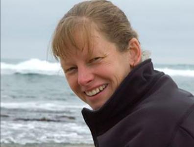Alison Nordt, parent of Clair Sapilewski, 22′