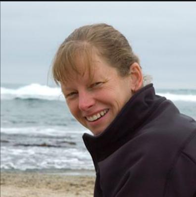 Alison Nordt, parent of Clair Sapilewski, 22