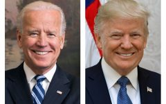 Q&A: Biden wins, Trump loses: Community reacts