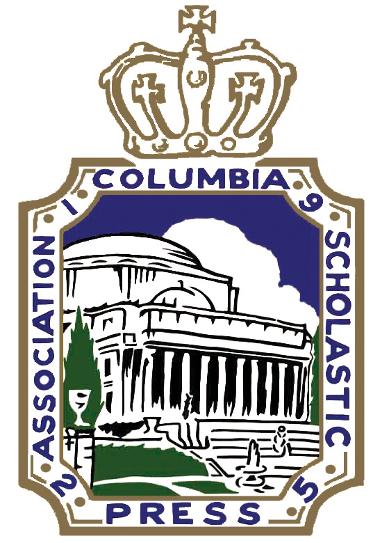 The CSPA was founded in 1925 with the purpose of giving feedback to student publications.