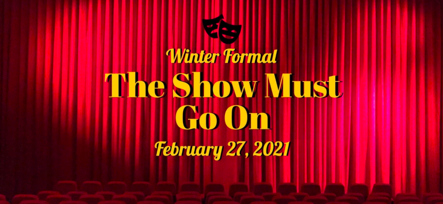 NDB+puts+on+an+online+Broadway+themed+Winter+Formal