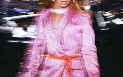 Women's History Month: Beyoncé