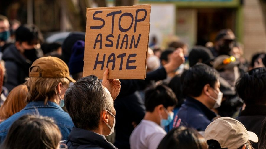 Standing+up+to+Asian+hate+within+our+communities+is+essential+in+being+an+ally+for+the+AAPI+community+and+all+others+affected+by+hate+crimes.